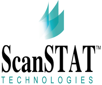 ScanSTAT Technologies