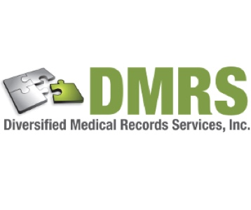 Diversified Medical Records Services