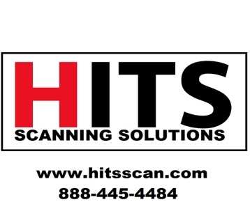 HITS Scanning Solutions