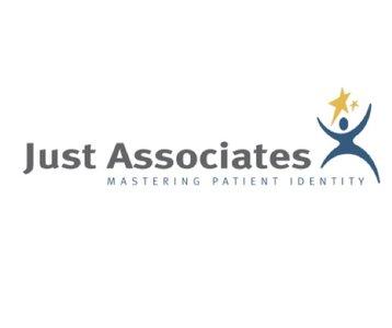Just Associates