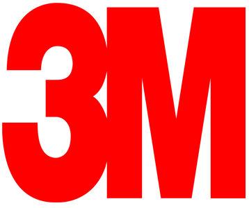 3M HIS