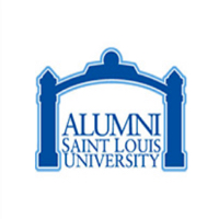 SLU Alumni Health Information Management Reception