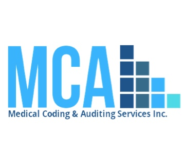 Medical Coding and Auditing Services, Inc.