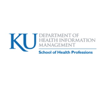 KU Health Information Management