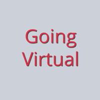 KHIMA & MoHIMA Goes Virtual!