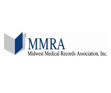Midwest Medical Records, Inc.
