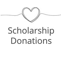 MoHIMA Scholarship Fundraiser