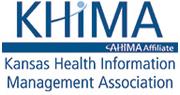 Kansas Health Information Management Association (KHIMA)