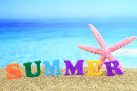 Summer Pic