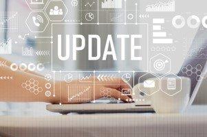 FY 2022 ICD-10-PCS & IPPS Updates