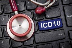 FY 2022 ICD-10-CM Code Updates