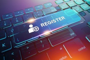 October Will Be PEHIMA ICD-10-CM/PCS Updates – For 2 CEs